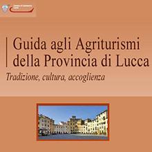banner GuidaAgriturismi