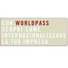 logo WorldPass