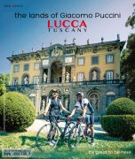 Ville lucchesi Lucca puccinilands