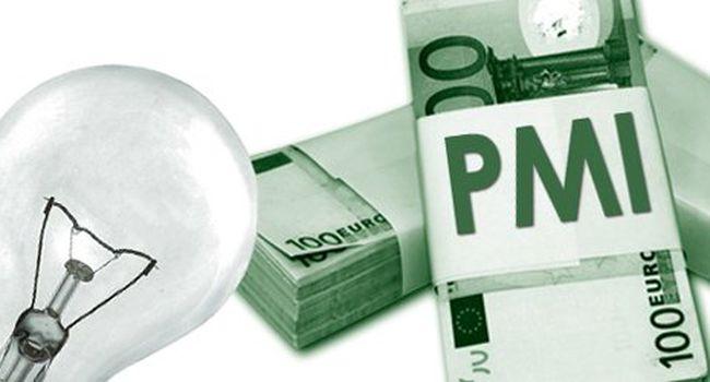 Contributi per le piccole e medie imprese sul deposito di ...