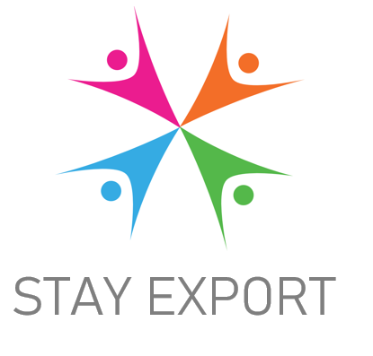 logo stay export