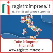 banner registro imprese