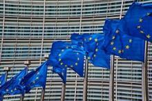 UE Bruxelles