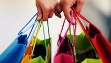 shopper consumatori