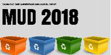 dichiarazione ambientale