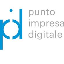 logo pid