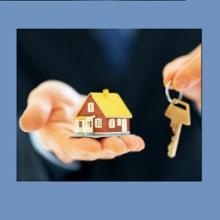 agente immobiliare casa esame