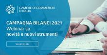 banner campagna bilanci 2021