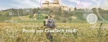 createch 2018 logo