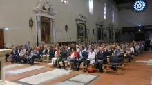 cerimonia 2017