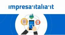 impresa italia logo