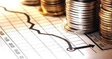 liquidità aziendale