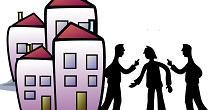 conciliazione condominiale