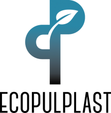 logo_ecopulpalst
