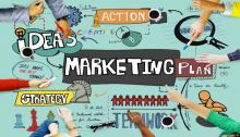 marketing_internazionale