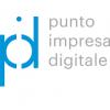logo PID Punto Impresa Digitale