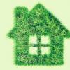 economia circolare ambiente