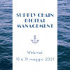 Supply chain digital management